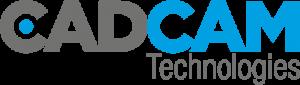 cadcam_logo